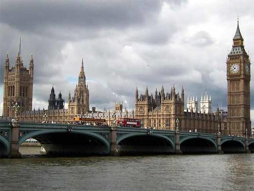 Westminster Bridge (London, England)bridges (17)