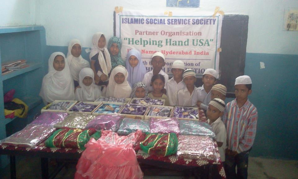 ... 2012-HHRD-Eid-Gifts-In-Hyderabad-India(5)
