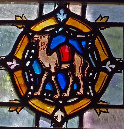 Glass (4)