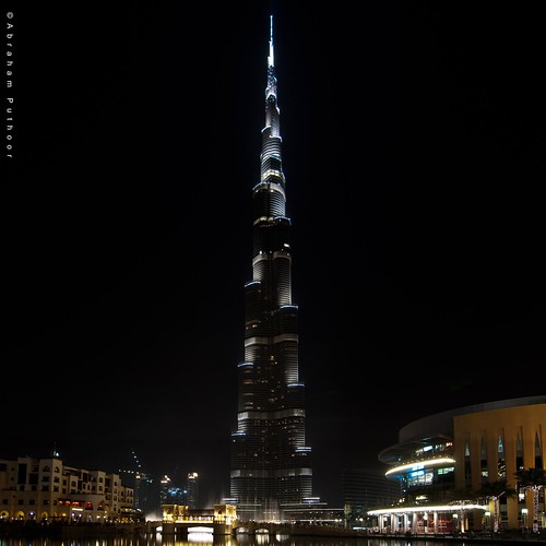 dk lightroom d90 tallestbuildingintheworld adobelightroom dubaimall nikond90 worldstalleststructure lightroom3 downtowndubai tokinaaf1116mm tokina11 dubaifountain burjkhalifa burjkhalifalake puthoor gettyimagehq puthoorphotography armanihotelsandresortsdubai