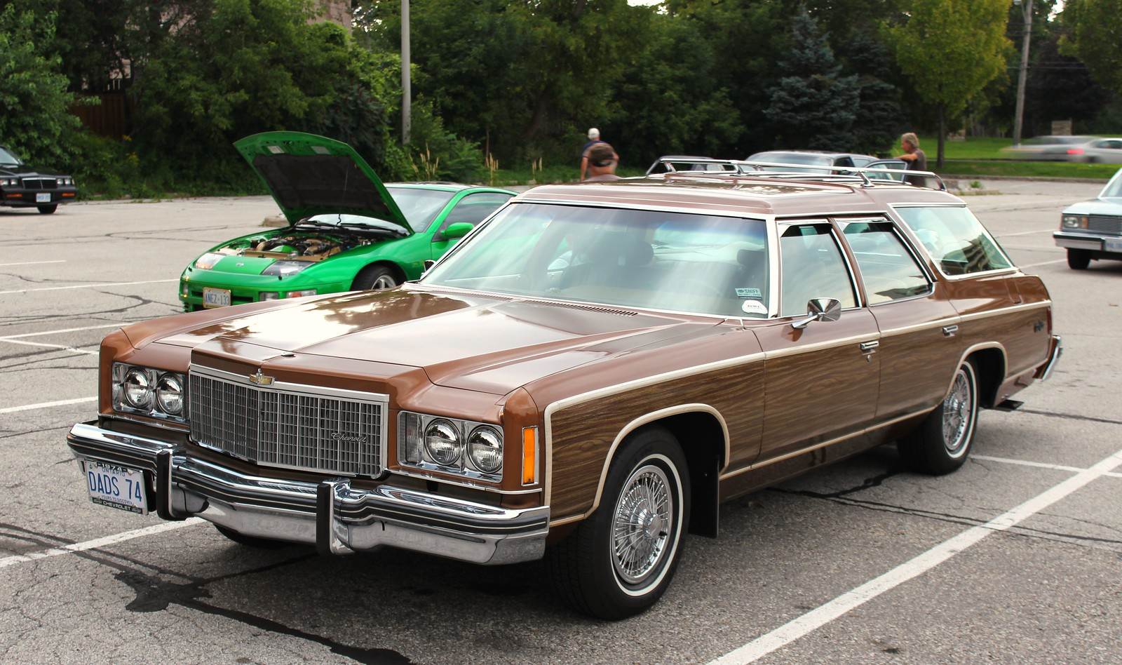 Miami Used Chevrolet >> 1974 Chevy Caprice Convertible Sale.html   Autos Post