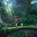 Ni No Kuni: Wrath of the White Witch gamescom screens