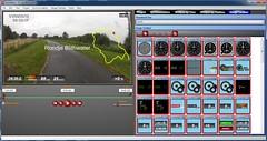GoPro HD Hero 2 + DashWare = Informatieve actievideo's – The Active Geek