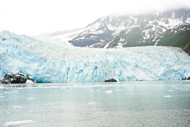 Alaska58 (1 of 1)