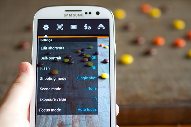 Samsung Galaxy S III-013.jpg
