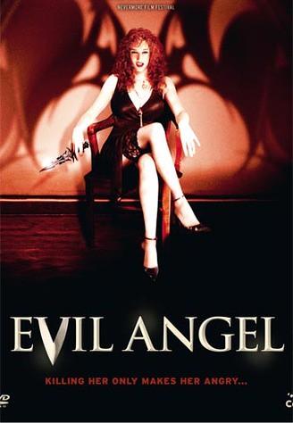 Evil angel sexy
