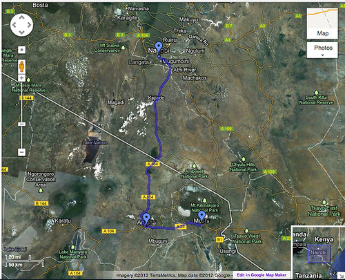 Nairobi to Moshi 2012-08-18 at 2.40.20 PM.png