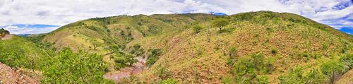 Chazumba, Agosto 2012 (61)