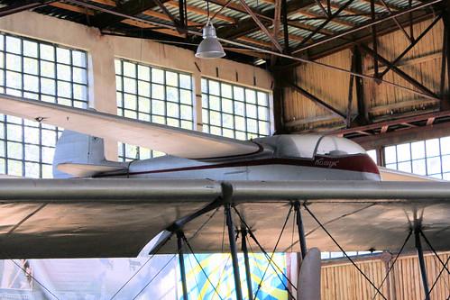 Antonov A-9