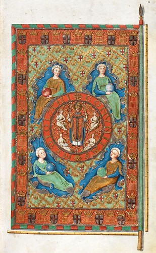 005-Livre de Drapeaux -1646- fol 13r -E-codices-Législation et variétés 53-Licencia CC BY-NC 3.0