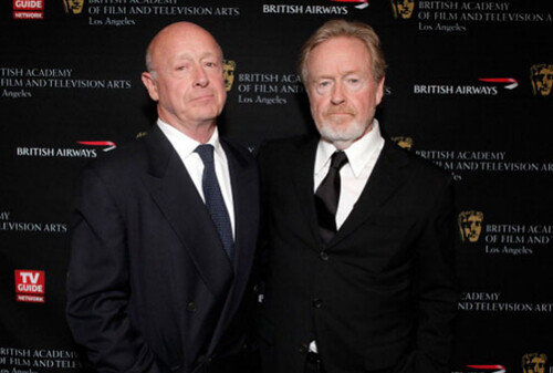 tony-scott-ridley-scott