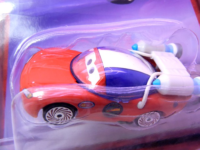 disney cars take flight astronaut mcqueen (3)