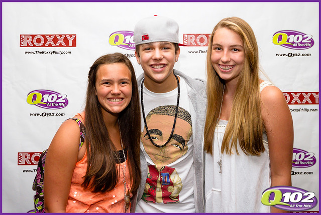 meet and greet austin mahone guatemala food