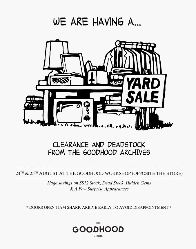 GOODHOOD_YARD_SALE