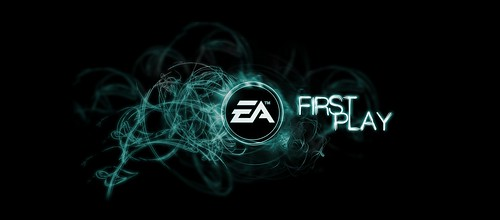 ea_firstplay_1