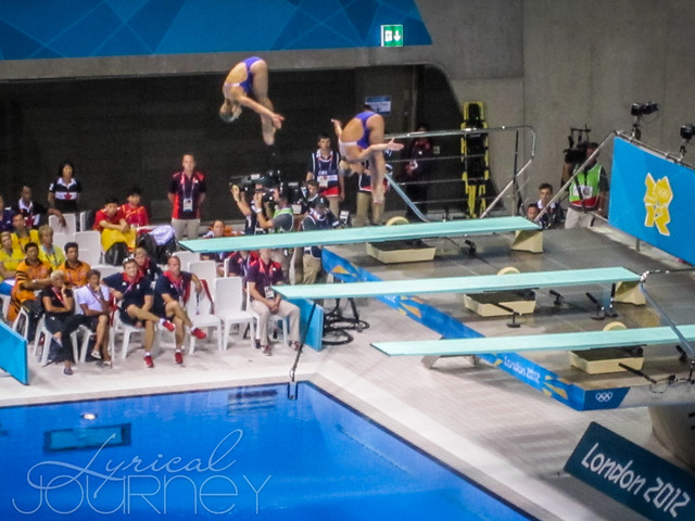 2012.08 London 2012 Olympics (28 of 323)
