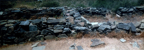 hohokam ruins