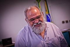 Luiz Botelho