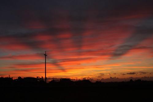 sunrise taiwan 三星 40d topcor25mm