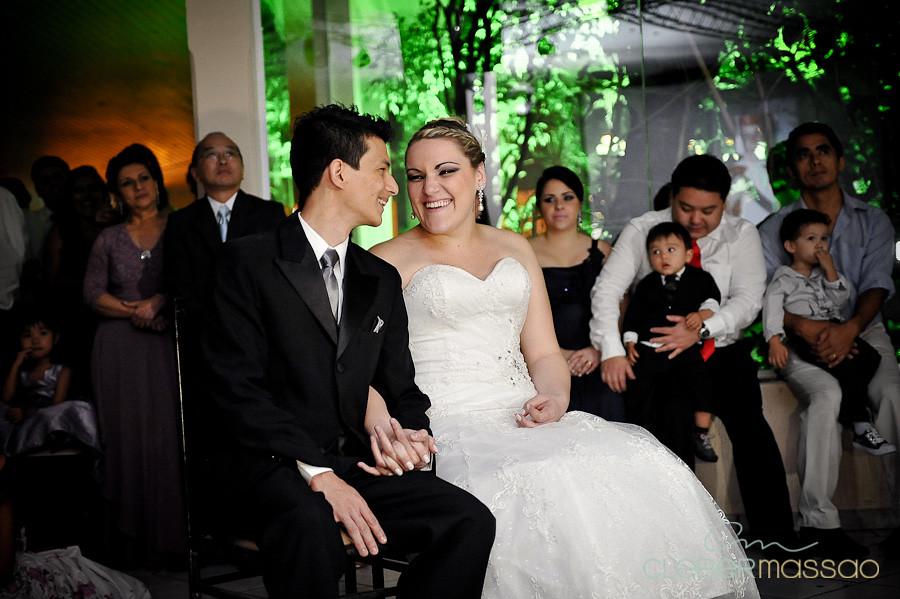 Cristian e Cristine (22 de 64).jpg