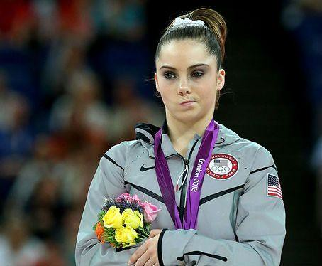 mckayla-is-not-impressed_454x374