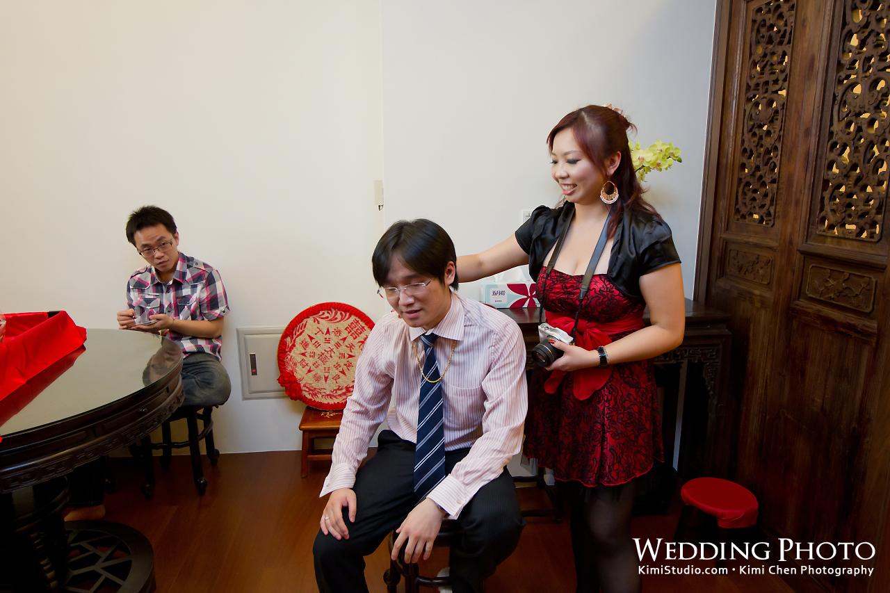 2012.07.28 Wedding-057