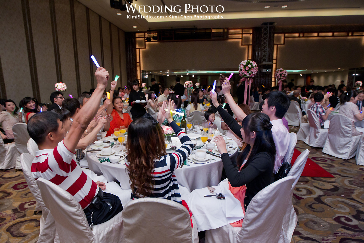 2012.07.28 Wedding-179