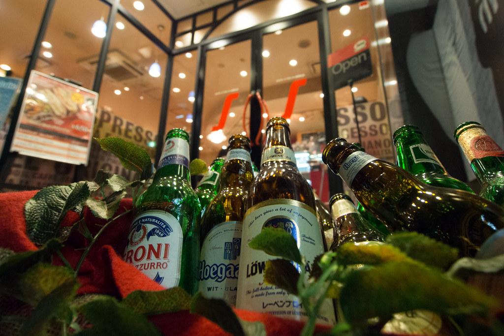 ボトル 2012/08/25 OMD50565