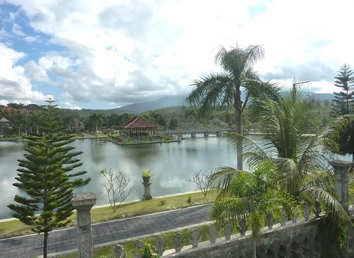 Bali-Amed (2)
