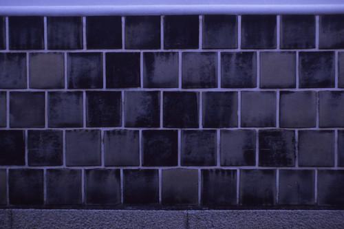 20120817030kurashiki.jpg