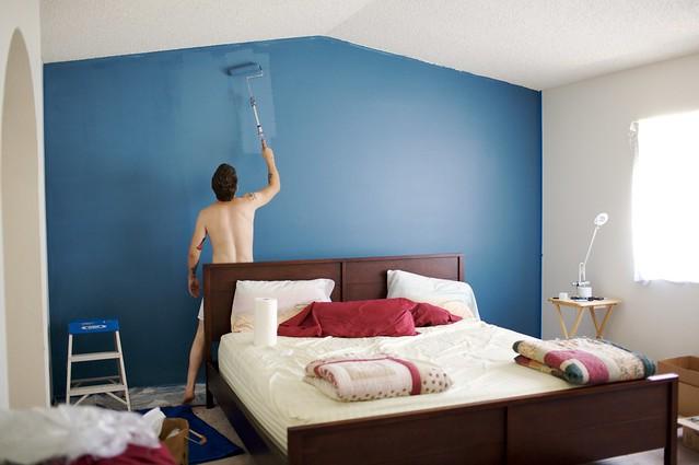 bedroom  006