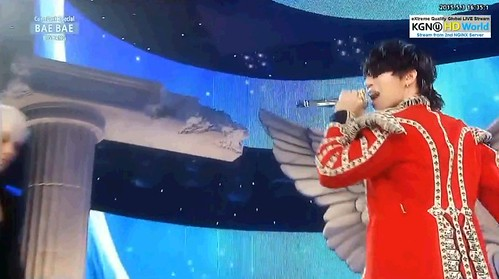 BB Inkigayo.avi.0049 (4)