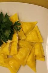 foto italianfood realizzata da kodigit