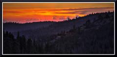 SunsetRubiconTrail_4389d
