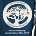CFAA Reunion 2016 - Longmeadow MA