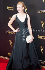 The Emmys Creative Arts Red Carpet 4Chion Marketing-215