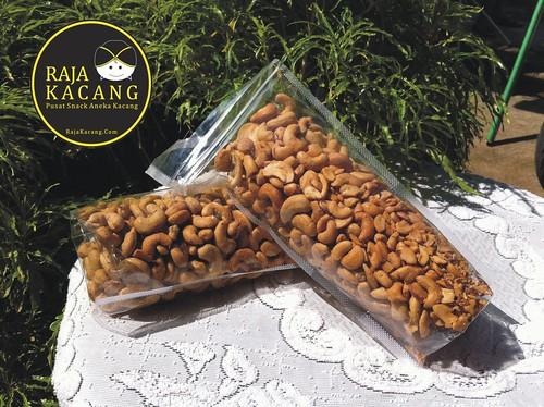 kacang mede ori standar1