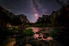 San Joaquin Valley Cosmic Valley Christy S