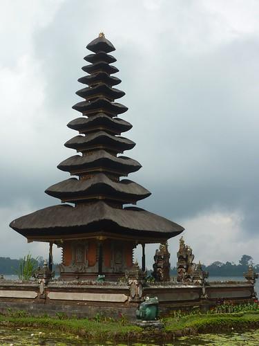 Bali-Route Jatiluwih-Bedugul-Munduk (20)