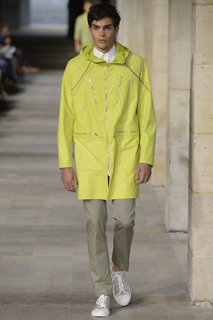SS13 Paris Hermes015_Anthony(VOGUE)