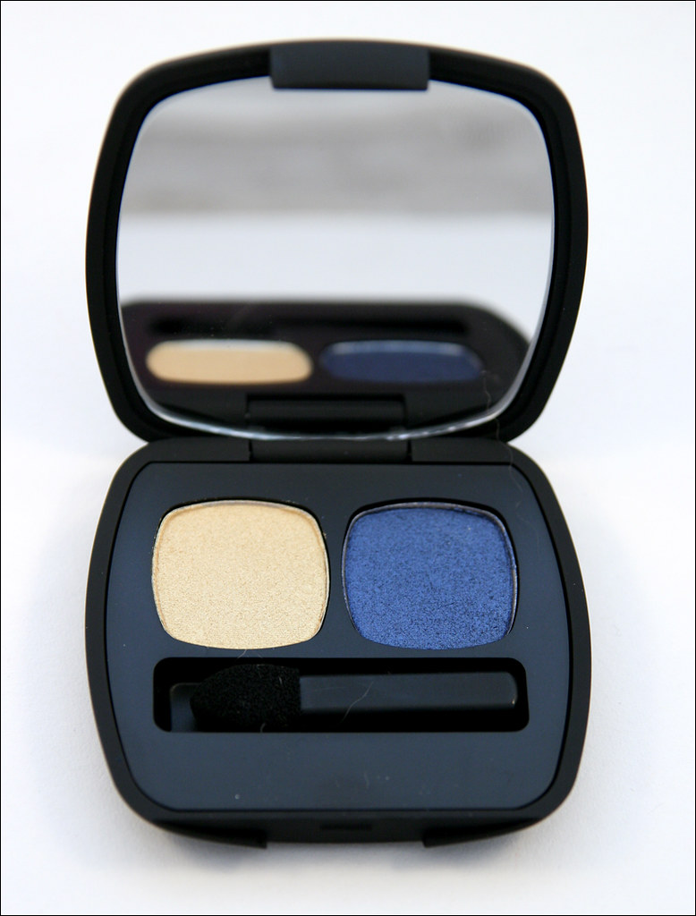 bare minerals ready the grand finale duo 2.0 eyeshadow1