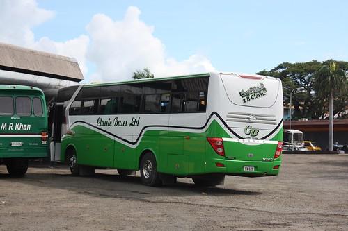 a-FX628-4