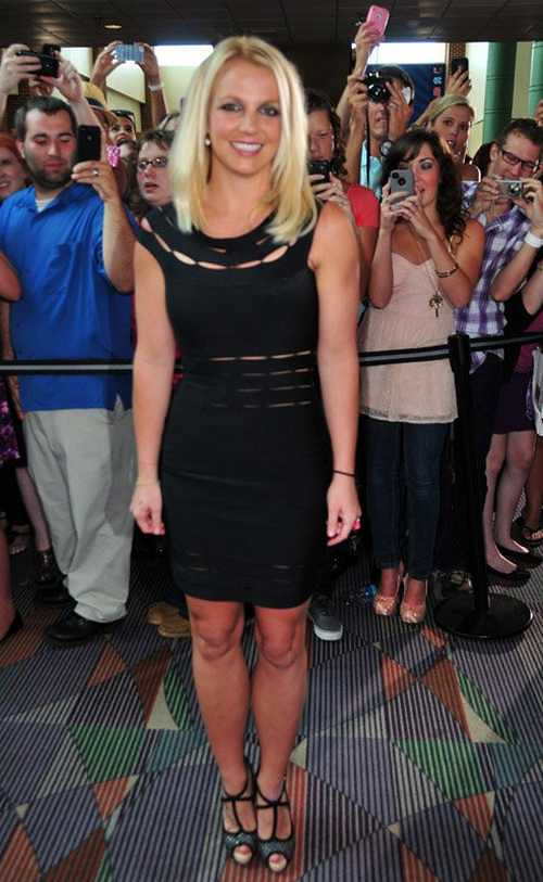 britney-spears-070812- (3)