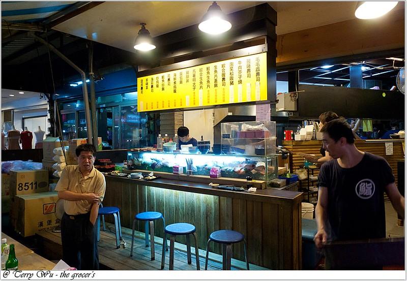 鮨壽司大眾食堂 (22)