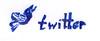 mintwitter