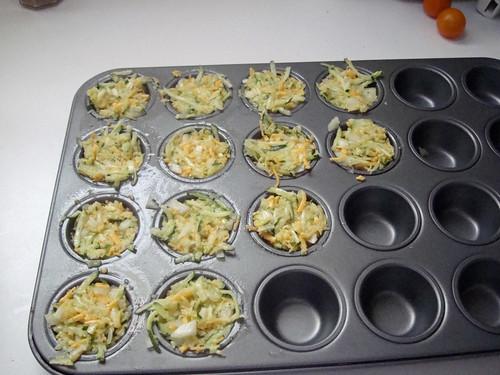 ZucchiniTots (5)