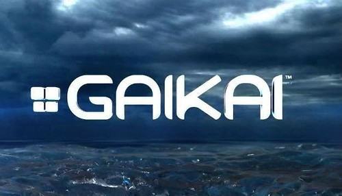 Gaiki Creator Wants Cloud Gaming on PlayStation 4