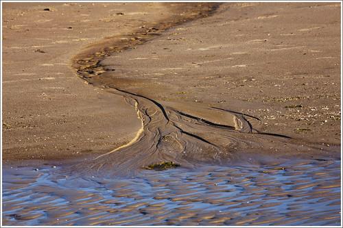 20120618. Pärnumaa. Kabli beach. 3128. by Tiina Gill