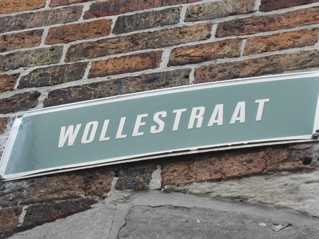 Bruges July 2012 061