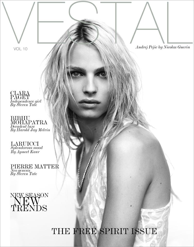 Andrej Pejic0704_Vestal Magazine10